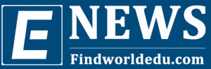 The World Education News