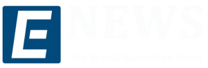 The World Education News